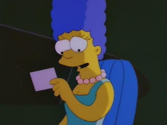 File:I Married Marge -00127.jpg