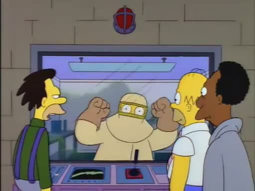 File:The last temptaation of Homer -2015-01-02-11h35m55s142.jpg