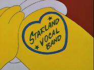 'Round Springfield 84