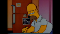 HomerSuicideNote