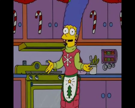 File:The Simpsons' Christmas Message -00008.png