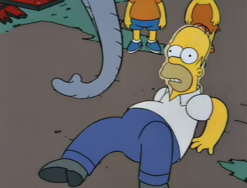 File:Bart Gets an Elephant 46.JPG