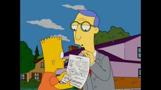 File:Homer and Lisa Exchange Cross Words (025).jpg