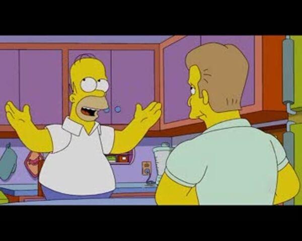 File:Homer the Whopper (067).jpg