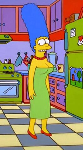 File:Marge breasts worried.JPG