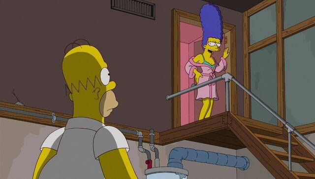 File:Beware My Cheating Bart 70.JPG