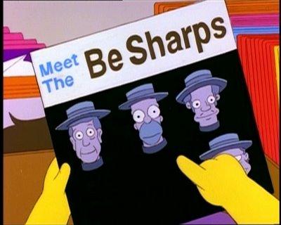 File:MeetTheBeSharps.jpg