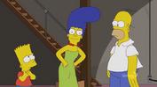 Simpsons-2014-12-19-13h40m46s135