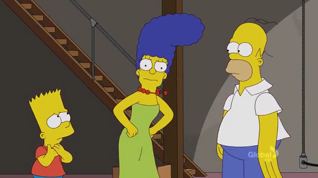 File:Simpsons-2014-12-19-13h40m46s135.png