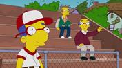 Simpsons-2014-12-19-16h58m52s221
