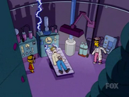 Simpsons-2014-12-20-07h16m38s51