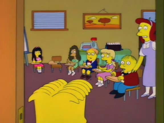 File:Bart's Girlfriend 28.JPG