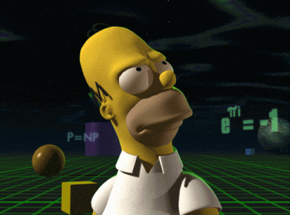 File:Homer2.png
