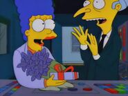 Marge Gets a Job 64