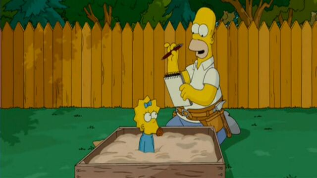 File:The Simpsons Move (0190).jpg