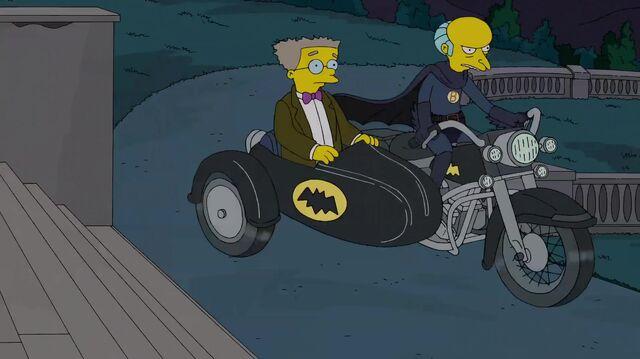 File:Dark Knight Court 78B.JPG