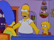 Homer's Phobia 35