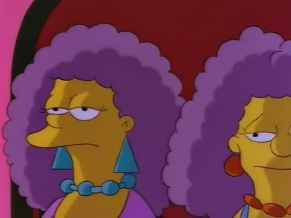 File:I Married Marge -00294.jpg