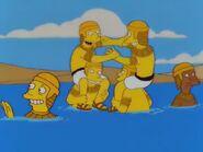 Simpsons Bible Stories -00279