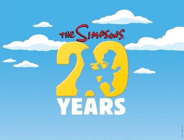 File:The-simpsons-20-years-wallpaper-3.jpg