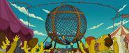 The Simpsons Movie 117