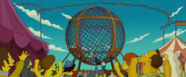 File:The Simpsons Movie 117.JPG