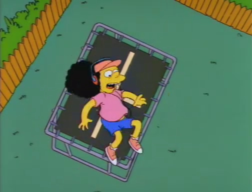 File:Bart's Inner Child 24.JPG