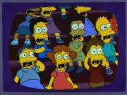 Krusty Gets Kancelled 23