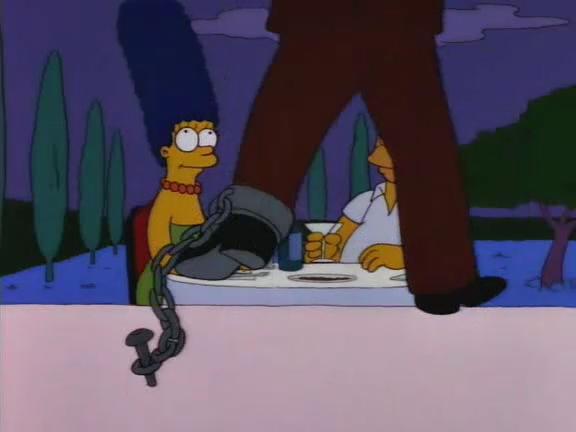 File:Marge Gets a Job 125.JPG
