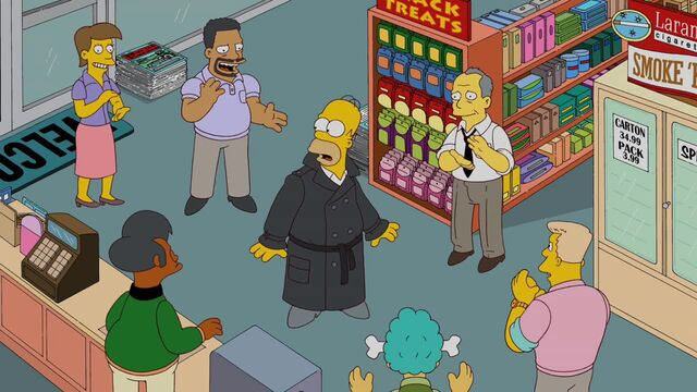 File:Politically Inept, with Homer Simpson 52.JPG