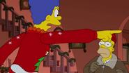 Simpsons-2014-12-20-11h00m54s220