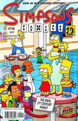 File:Simpsonscomics00156.jpg