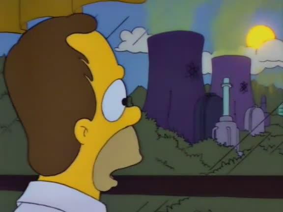 File:I Married Marge -00175.jpg