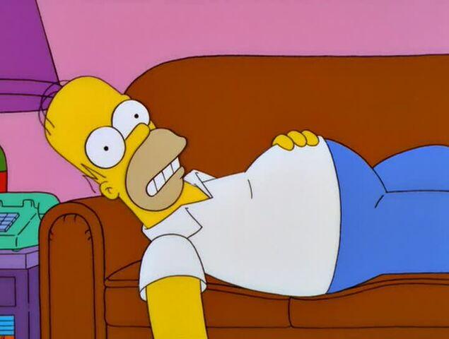 File:Bart vs. Lisa vs. the Third Grade 32B.JPG