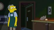 Simpsons-2014-12-20-10h57m28s210
