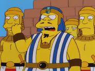 Simpsons Bible Stories -00187