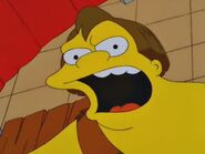Simpsons Bible Stories -00423