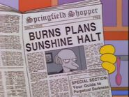 Who Shot Mr. Burns, Part One 67