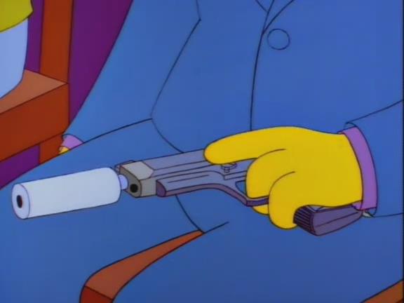 File:Who Shot Mr. Burns, Part One 78.JPG