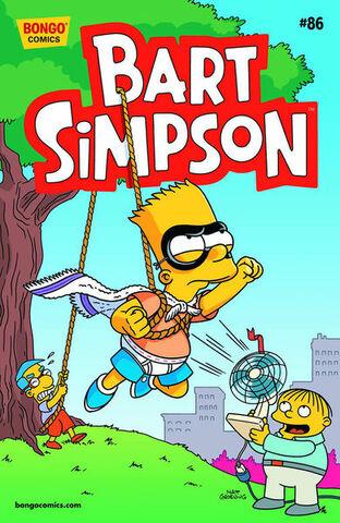 File:Bart Simpson - 86.jpg