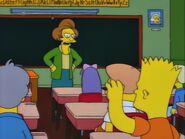 Lisa on Ice 77