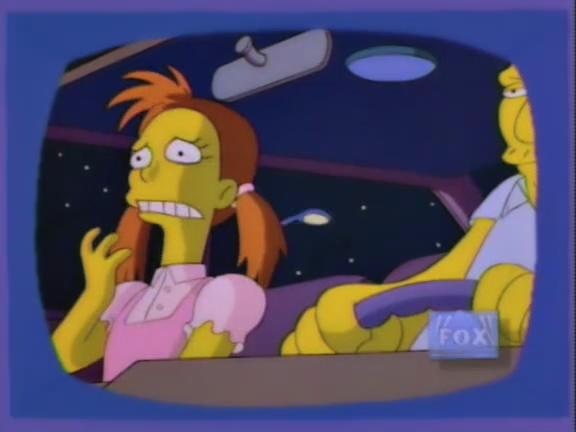 File:Homer Badman 70.JPG