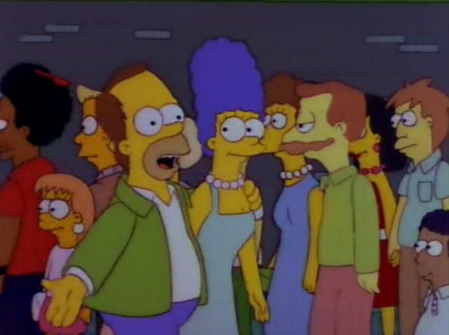 File:Homer nad Marge.png