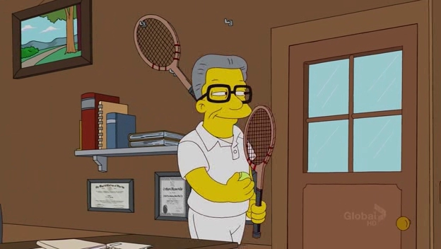 File:Homer the Father 102.JPG