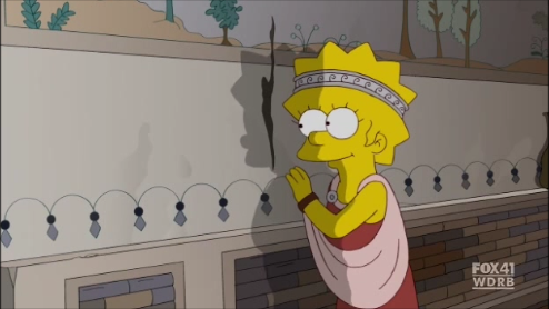 File:Lisa Simpson Shading.png
