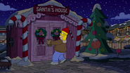 Simpsons-2014-12-23-16h27m03s72