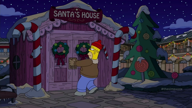 File:Simpsons-2014-12-23-16h27m03s72.png
