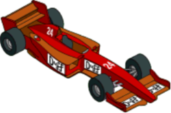 File:The Simpsons Tapped Out Duff Racer.png