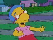 Bart vs. Lisa vs. the Third Grade 96