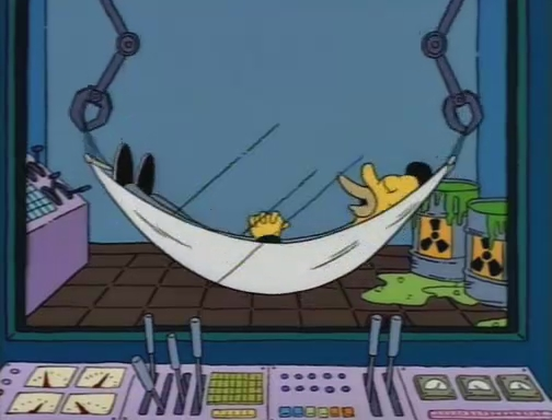 File:Homer Goes to College 3.JPG